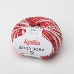 Katia BORA BORA 50