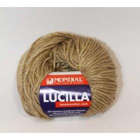 Mondial Lucilla 976