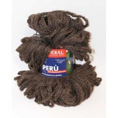 Mondial Perú 852