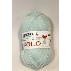 Mondial Polo
