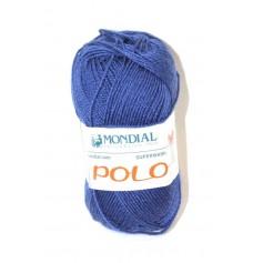 Mondial Polo 667