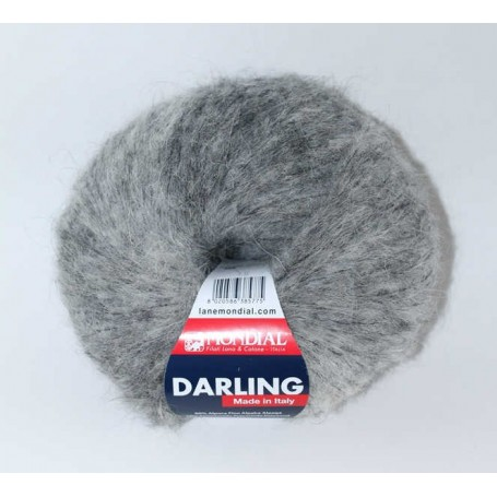Mondial Darling 988