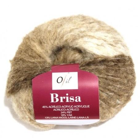 Brisa O. 6401