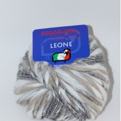 Tropical Lane Leone 071