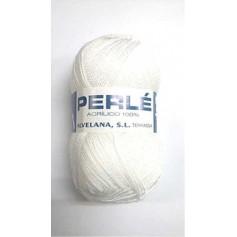 Perlecril 1009