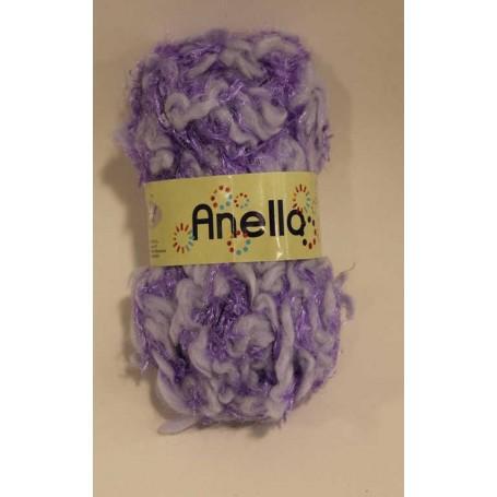 Ofil Anello 920