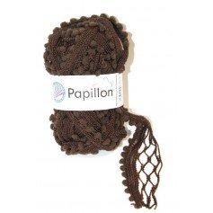 Ofil Papillon 01