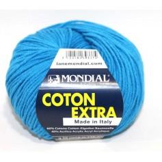 Cotton Extra
