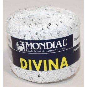 Mondial Divina 925