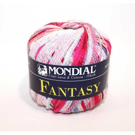 Mondial Fantasy 940