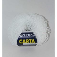 Mondial Carta 940