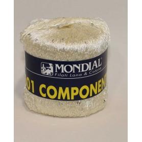 Mondial Componente 794