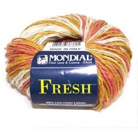 Mondial Fresh 925
