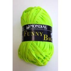 Mondial Funny Bag 623