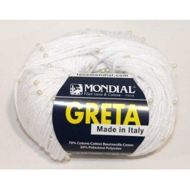 Mondial Greta 100