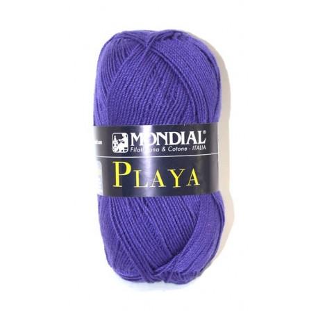 Mondial Playa 059