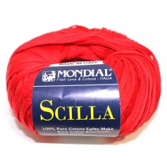 Mondial Scilla