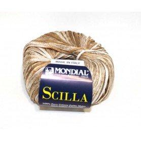 Mondial Scilla Stampa 833