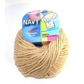 Adriafil Navy 42