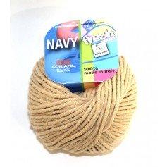 Adriafil Navy