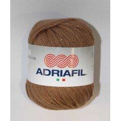 Adriafil Vegalux 060