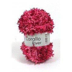 Gründl Corallo River
