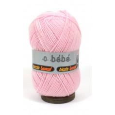 Tricots Brancal O Bebé
