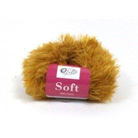 Ofil Soft