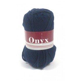 Ofil Onyx