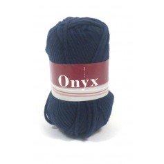 Ofil Onyx 100