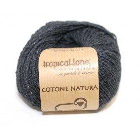 Cotone Natura 23