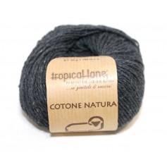 Tropical Lane Cotone Natura