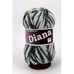 Roby Diana 322