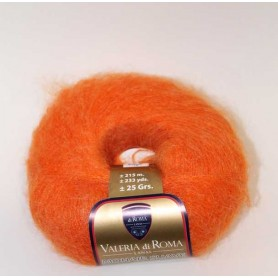 Mohair Suave 999