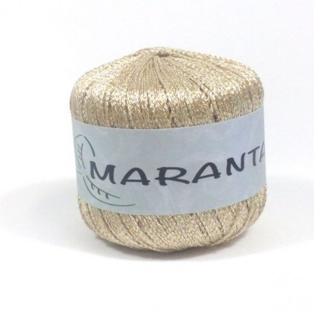 Maranta Lamé