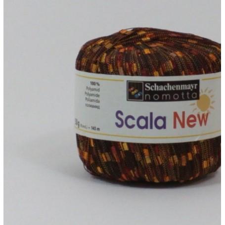Schachenmayr Scala New 81