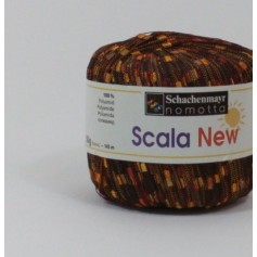 Schachenmayr Scala New 81