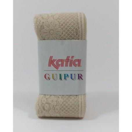 Katia Guipur