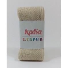 Katia Guipur 51