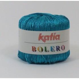 Katia Bolero