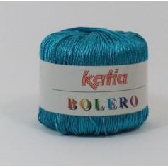 Katia Bolero 12