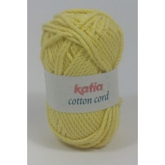 Katia Cotton Cord 54