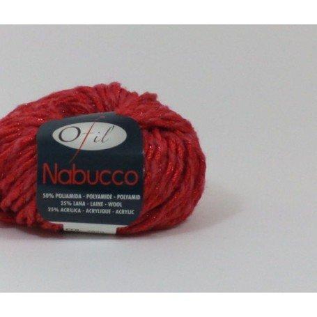 Ofil Nabucco 7820