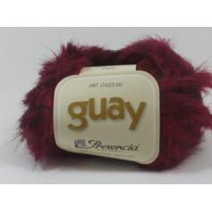 Presencia Guay