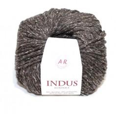 INDUS 58