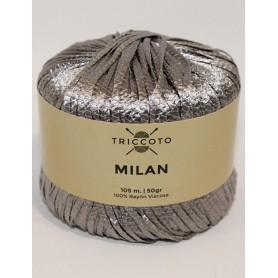 Milan-Cintra 005
