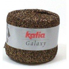 Katia Galaxy 08