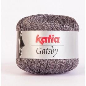 Katia Gatsby 7