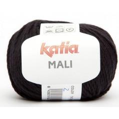Katia Mali