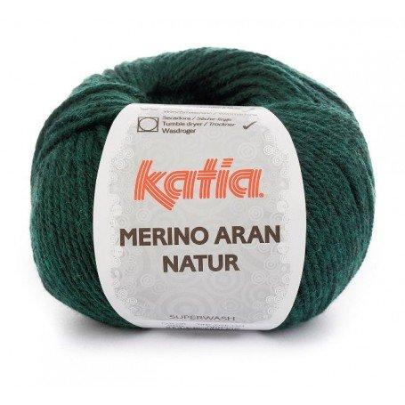 Katia Merino Aran Natur 205